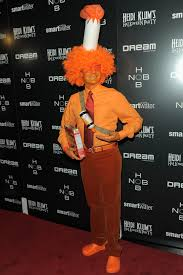 party city halloween 2011 24 celebrity halloween costume ideas from a listers who take the