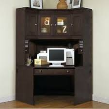 Corner Desk Hutch Corner Desk With Hutch Oak Corner Desk With Hutch To Set On Your