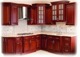 what is the best stain for kitchen cabinets the best wood for kitchen cabinets rta kitchen cabinets