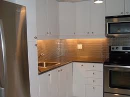 toronto kitchen cabinets white cabinetry for kitchens in aurora