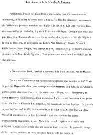 La Rentrée Avec Bureau Vallée Anglet Côte Basque Histoire