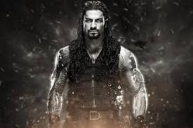 themes for android wwe roman reigns wallpaper download free awesome full hd wallpapers
