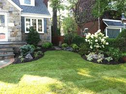 Houzz Garden Ideas Houzz Landscaping Gardening Design