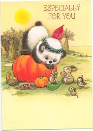 thanksgiving cards hallmark greeting cards u2013 thanksgiving marges8 u0027s blog