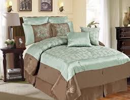 Beautiful Bed Sets Intersting Bedding Sets King Makes The Most Comfotable Place