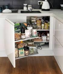 kitchen corner cupboard storage solutions uk kitchens corner cupboard kitchen corner units cupboard