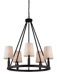 oil rubbed bronze kitchen lighting modern floor l modern crystal mini chandelier mini cage
