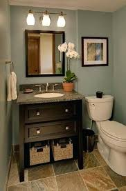 small bathroom colors and designsbathroom makeover after small