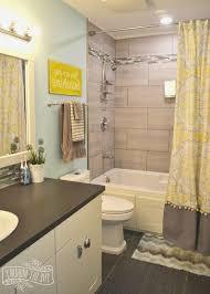 yellow and gray bathroom ideas inspirational gray bathroom decor bathroom ideas