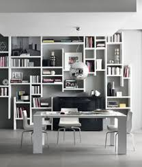 Interesting Bookshelves by Http Www Shake Design It Prodotti Sistema 5 7 Cabinets