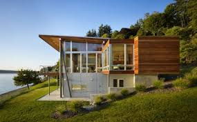 Vacation Home Design Ideas Cute Modern Vacation House Design As New Bungalows Best Design Model