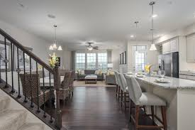 Briarwood Homes Floor Plans New Homes For Sale At Briarwood In Dumfries Va Within The Prince