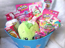 cool gift baskets cool gift baskets for expectant mothers house design gift