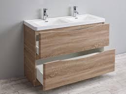 Bathroom Vanity Suites Vibrant Bathroom Vanities Richmond Va 100 Candlewood Suites