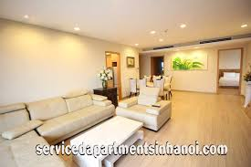 three bedroom apartments for rent apartment rentals in hanoi serviced apartments for rent in hanoi