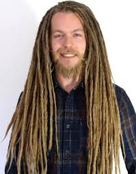 long hair equals hippie 60 hottest men s dreadlocks styles to try