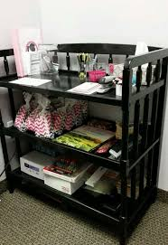 Cheap Changing Table Best 25 Diy Changing Table Ideas On Pinterest Changing Tables