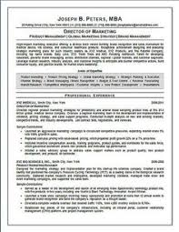 Account Executive Resume Example by Marketing Account Executive Resume Learn More About Video