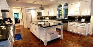 kitchen bathroom showrooms westchester ny toronto and remodeling