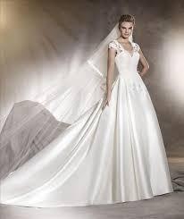 Pronovia Wedding Dresses Pronovias Designer Wedding Dresses Best Bridal Prices