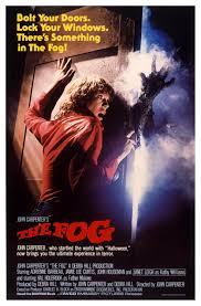 the fog movie poster 2 of 5 imp awards