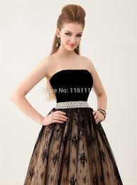 size 14 dresses plus size prom dresses