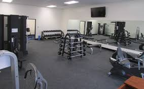 realign fitness u0026 physical therapy postpartum training