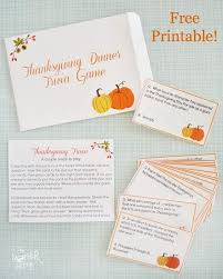 let s talk turkey thanksgiving quiz and