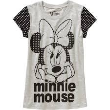 Hello Kitty Halloween Shirt by Girls U0027 Tops U0026 T Shirts Walmart Com