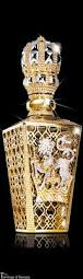 most expensive house in the world 2013 with price 25 cute expensive perfume ideas on pinterest world gold price