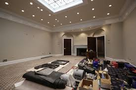 the white house west wing renovation revealed in six photos