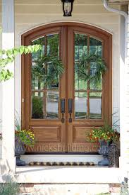 french doors windows top 25 best exterior french doors ideas on pinterest french