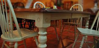 Dining Room Furniture Rochester Ny Dining Room Furniture In Rochester Ny Amish Outlet Gift Shop