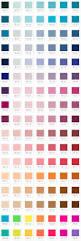 Texas Flag Pms Colors 197 Best Taste The Rainbow Images On Pinterest Rainbows Rain