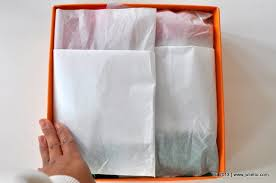 how to use tissue paper in a gift box tissue gift wrap paper stationeryinfocom 50 x tissue paper
