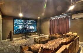 cool home theater ideas 4k home theater streamrr com