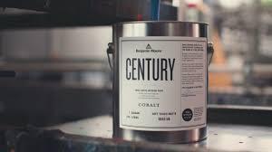 notice pictures century by benjamin moore on vimeo