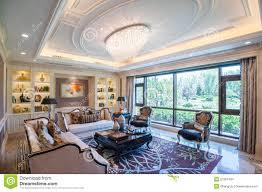 house plans with big windows blinds for large living room windows livingroomfurniture