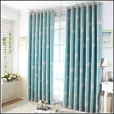 Blue Kitchen Curtains Home And Garden Curtains U2013 Exhort Me