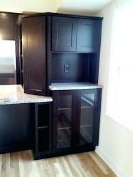 cliq kitchen cabinets reviews cliq cabinets smart storage solutions by keeps your kitchen