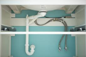 How To Install A Bathroom Vanity Bathroom Sink Fabulous Plumbing Adapter Installing An Vanity And