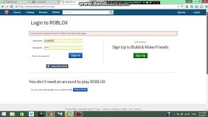 roblox my account got hacked youtube