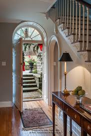 303 best fabulous foyers images on pinterest stairs