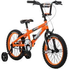 amazon com redline hot wheels tune up tool axle and wheel 16 mongoose mutant boys bike walmart com