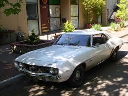 pictures of 1969 camaro curbside 1969 camaro the last unmolested 69 camaro six