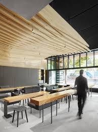 Best Interior Designers San Francisco In Situ By Aidlin Darling Design 2016 Best Of Year Winner For