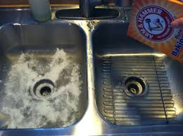 how to clean a kitchen sink how to clean your kitchen sink with lemons first love now life