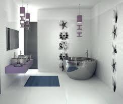bathroom art ideas for walls wall ideas powder room wall art powder room wall decor ideas