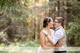 portland wedding photographers an autumnal backyard wedding portland portland wedding