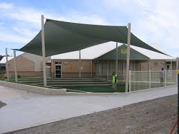 Shade Awnings Melbourne Shady Places Commercial Shade Sails Melbourne Shady Places